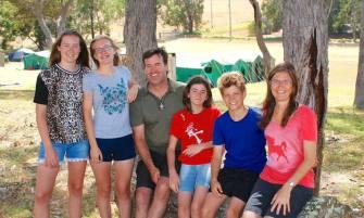 Westlakefamily16.jpg