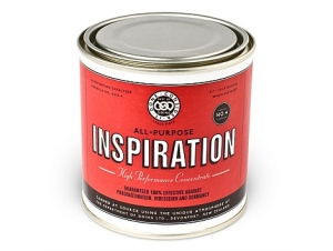 can_inspiration