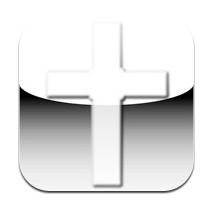 EasterPassionApp