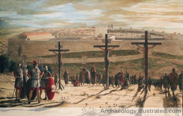 Balage-Crucifixion-Watermarked
