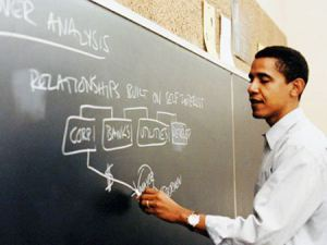obama-teaching-community-organising1